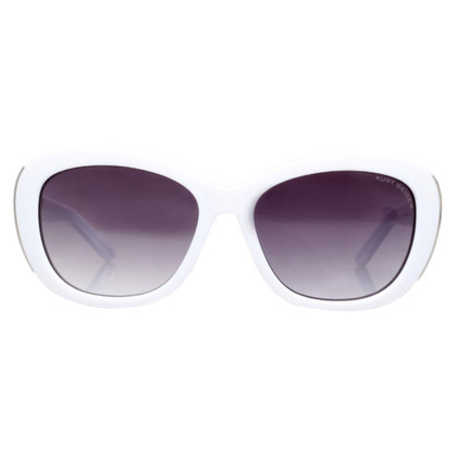 Kurt Geiger Sunglasses