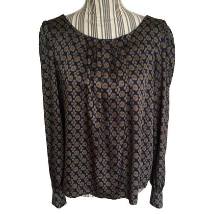 Ottod'Ame  camicia