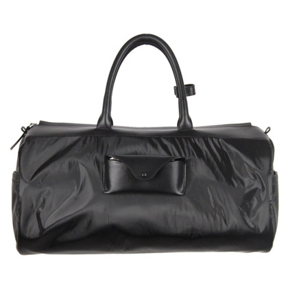 Maison Martin Margiela Shopper