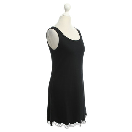 Marc Cain Top in black