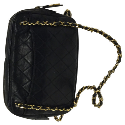 56ee49a3efae Chanel Bags Second Hand  Chanel Bags Online Store