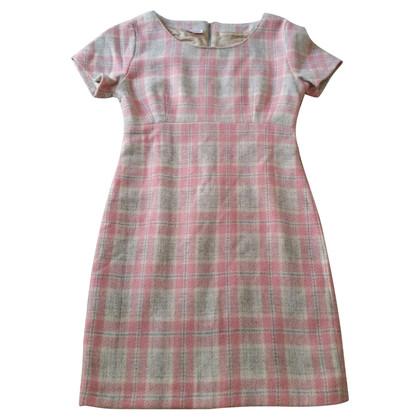 Stefanel Kleid mit Muster