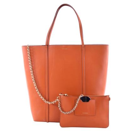 Dolce & Gabbana Gli amanti dello shopping con la cassa