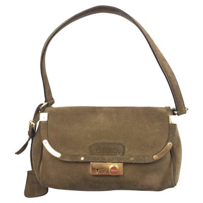 size 40 f0379 ab25d Prada di seconda mano: shop online di Prada, outlet/saldi ...