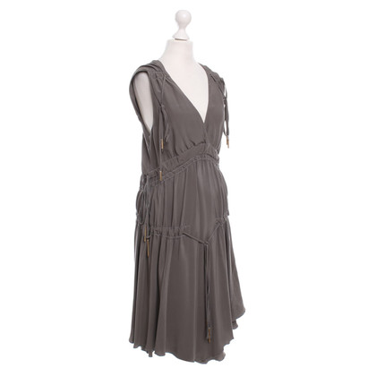 Bally sundress