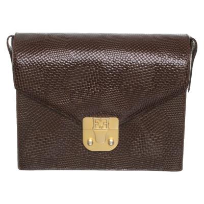 1bf249841b7f Escada Bags Second Hand: Escada Bags Online Store, Escada Bags ...