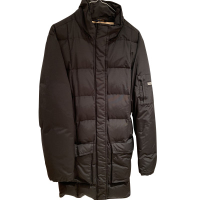 official photos d5fe8 d86d6 Woolrich Second Hand: Woolrich Online Shop, Woolrich Outlet ...