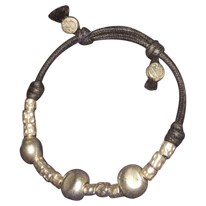 Pomellato zilveren armband
