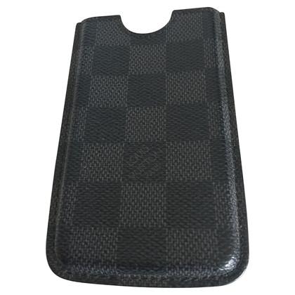 Louis Vuitton etui iPhone 4 / 4s