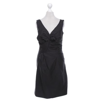Prada Dress in black