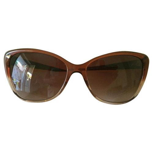9d8a8dd4e1 Gianni Versace Sunglasses - Second Hand Gianni Versace Sunglasses ...
