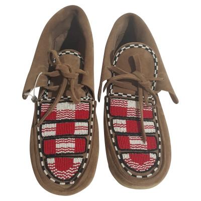a00f8993e50050 Isabel Marant Schuhe Second Hand  Isabel Marant Schuhe Online Shop ...