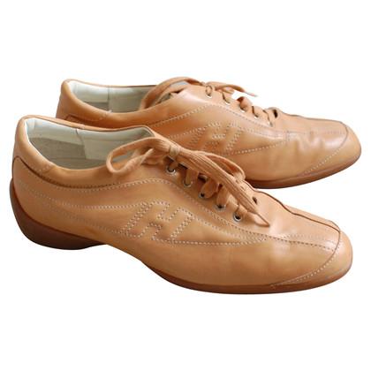 Hogan Sneakers Hogan