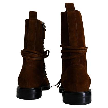 Casadei Stiefel