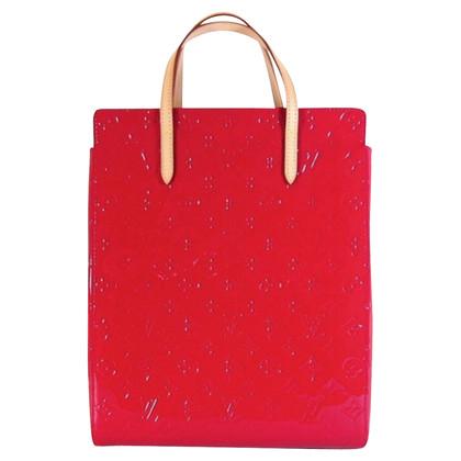 """Louis Vuitton """"Catalina Monogram Vernis"""""""