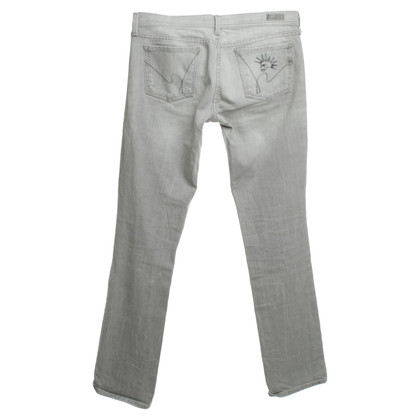 Citizens of Humanity Jeans gris
