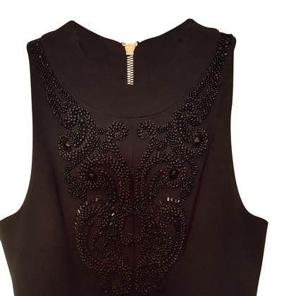 Pierre Balmain dress