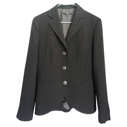 Hugo Boss Blazer in lana