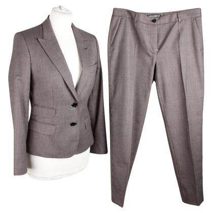 Dolce & Gabbana Blazer & trousers