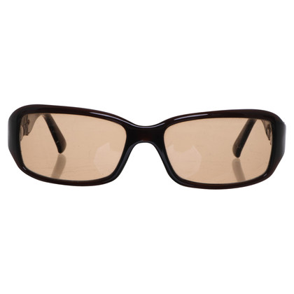 Fendi Sunglasses with details