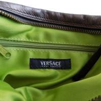 Versace Handtasche