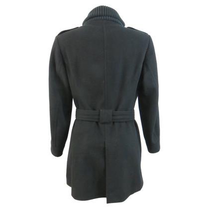 Burberry Long jacket