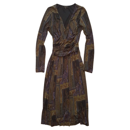 Etro Mid-length dress