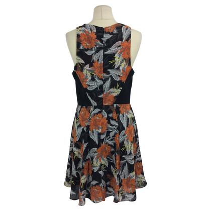 Proenza Schouler Summer dress