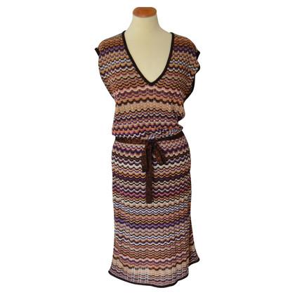 Missoni Dress with belt