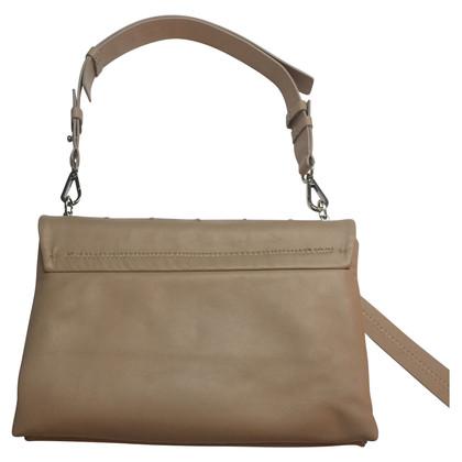 N°21 borsa a tracolla