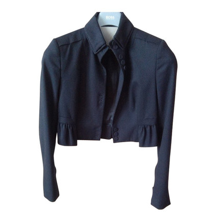 Hugo Boss Short Blazer