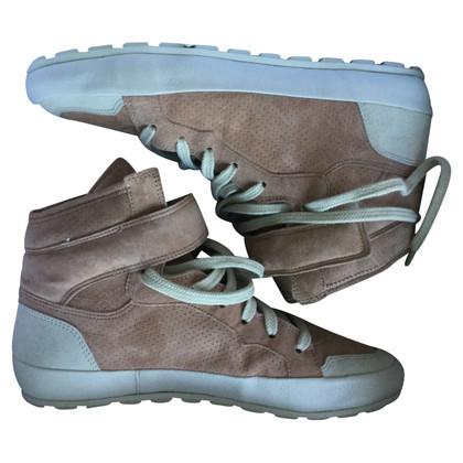 Isabel Marant Bessy Sneakers