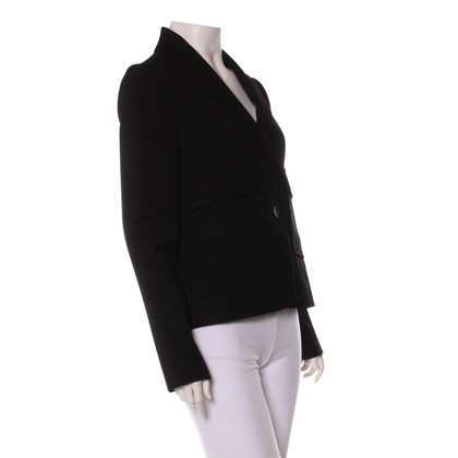 Maje Jacket - Coat Maje