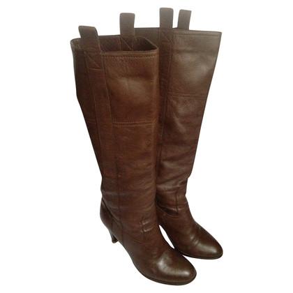 L'autre Chose Boots with heel