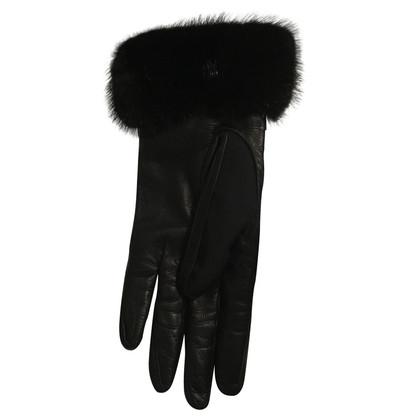 Prada Prada handschoenen