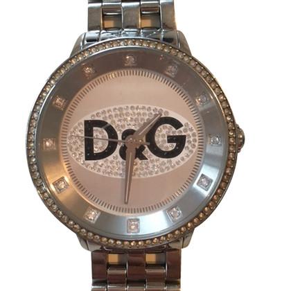 Dolce & Gabbana Orologio da polso