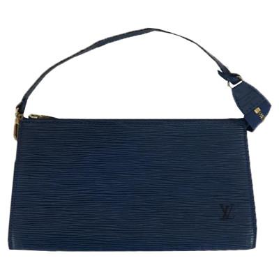 57fe8d1785 Louis Vuitton Second Hand: Louis Vuitton Online Store, Louis Vuitton ...