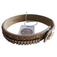 Max & Co bracelet