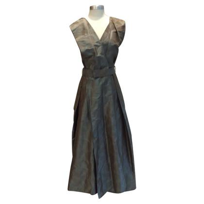 Vivienne Westwood Abendkleid