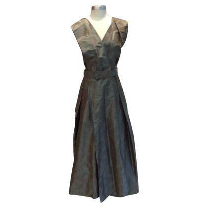 Vivienne Westwood evening dress