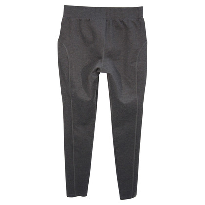 Michael Kors trousers in grey