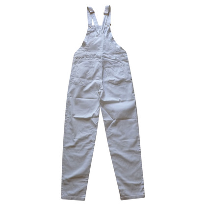 Max & Co Jeans-Overall