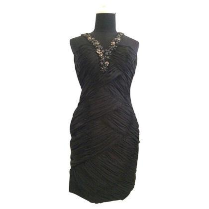 Other Designer Faust Couture - dress in black