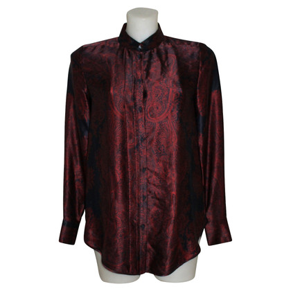 Day Birger & Mikkelsen Blouse in silk