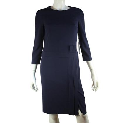 Steffen Schraut dress
