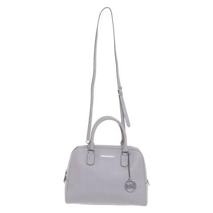 Michael Kors Handbag in grey