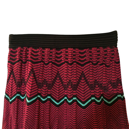 Missoni Strickrock