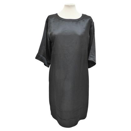 Marc Jacobs Kleid im Kimono-Schnitt