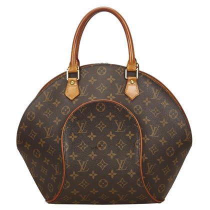 """Louis Vuitton """"Ellips MM Monogram Canvas"""""""