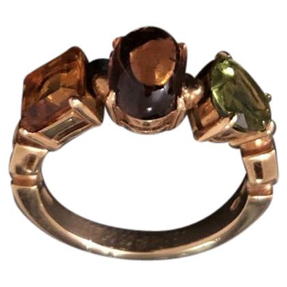 """Bulgari Ring """"Allegra"""""""